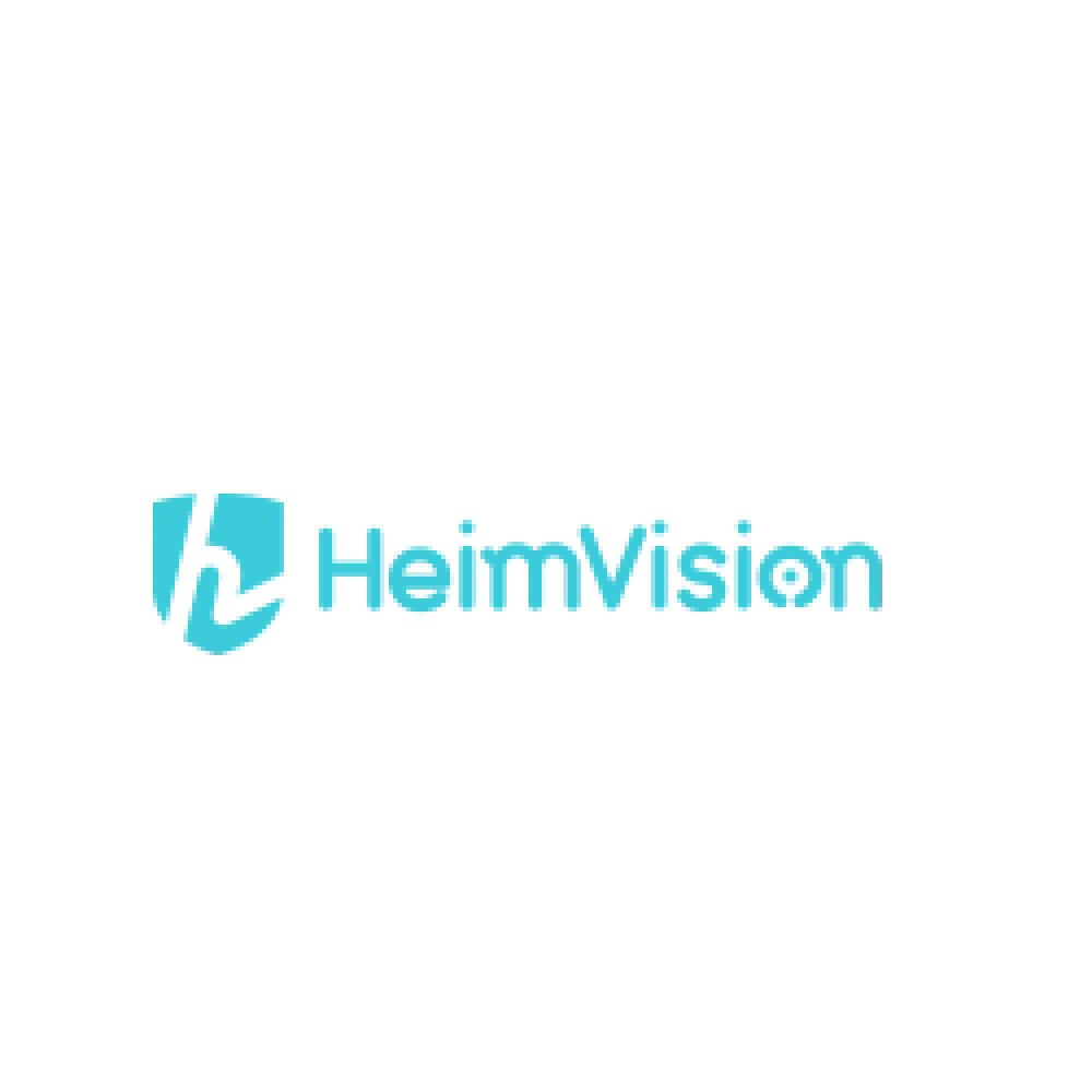 heimvision-coupon-codes