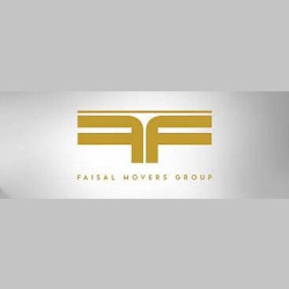 faisal-movers-coupon-codes