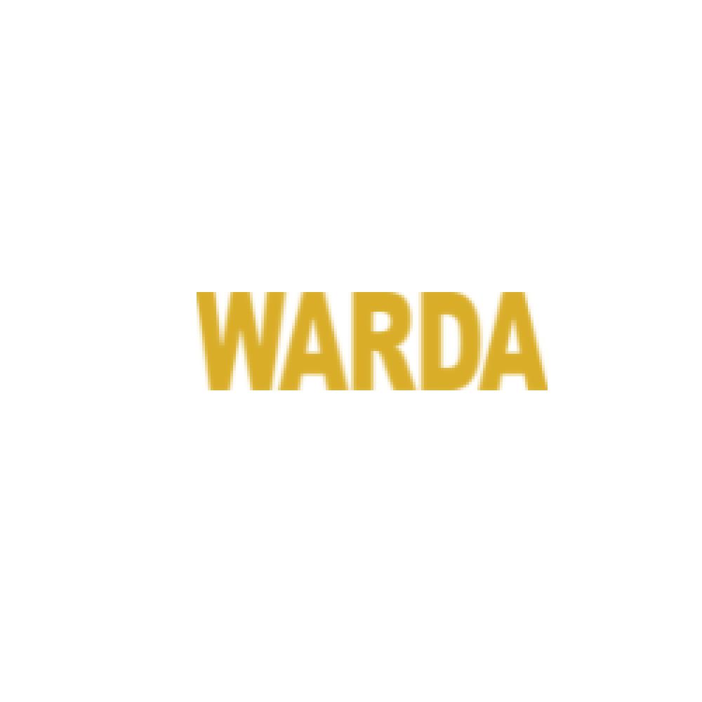 warda-coupon-codes