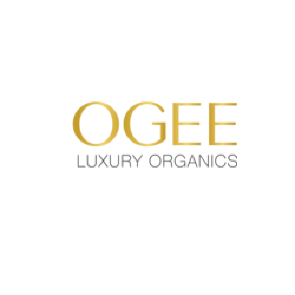 ogee-coupon-codes