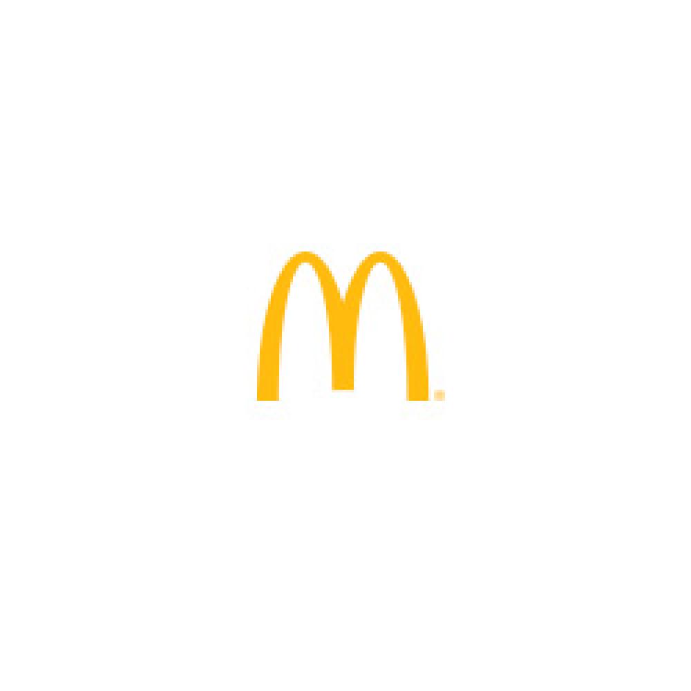 macdonald-coupon-codes