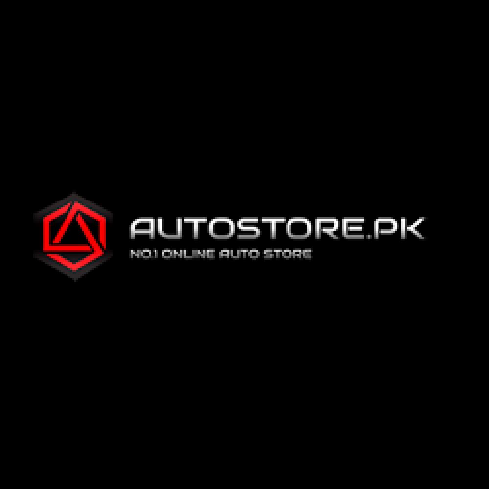 auto-store-coupon-codes