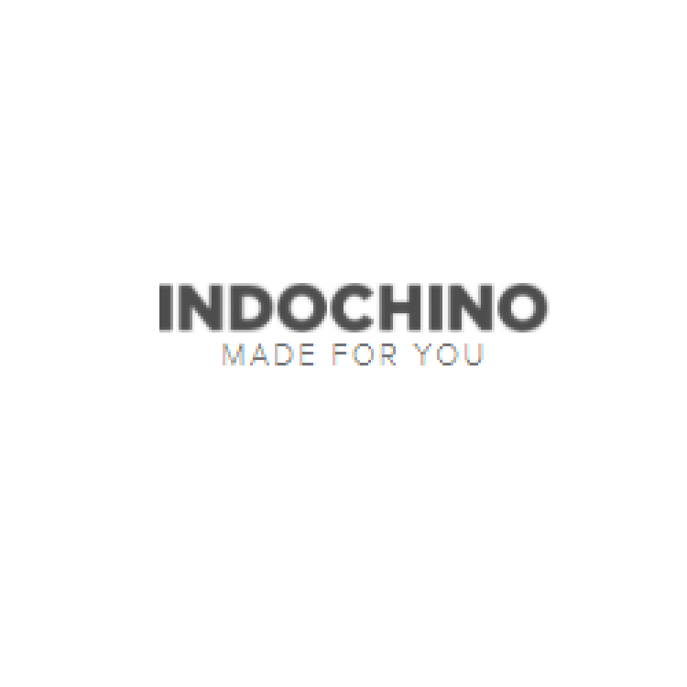 indochino-coupon-codes