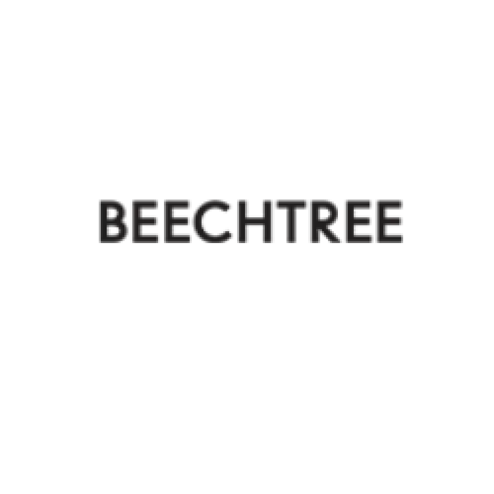 beechtree-coupon-codes