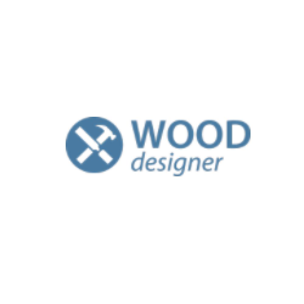 wood-designer-coupon-codes