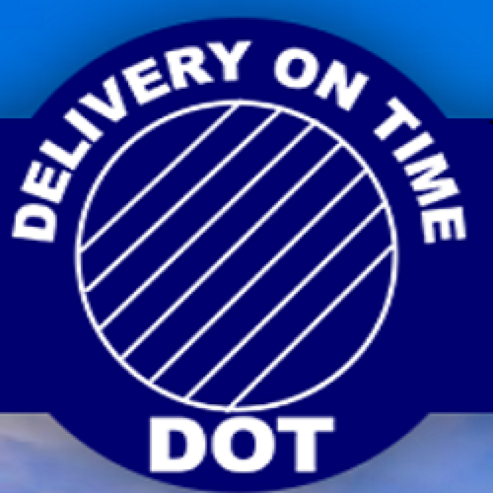 delivery-on-time-coupon-codes