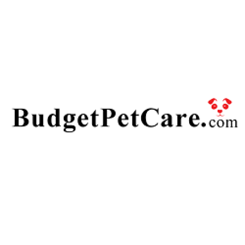 budget-pet-care-coupon-codes