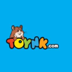 toynk-toys-coupon-codes