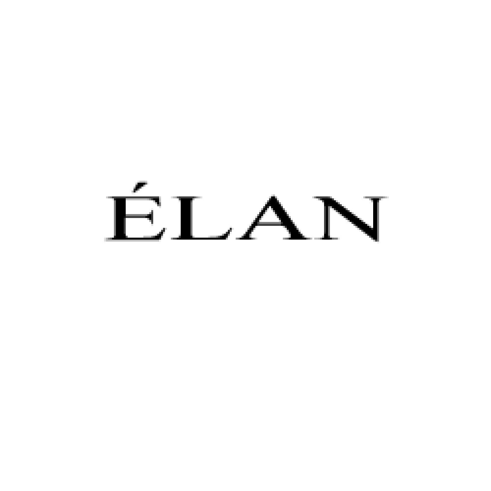 elan-coupon-codes