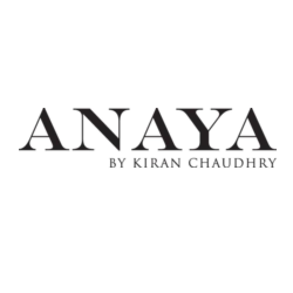 anaya-coupon-codes