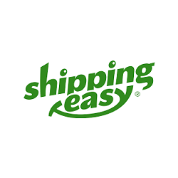 shipping-easy-coupon-codes