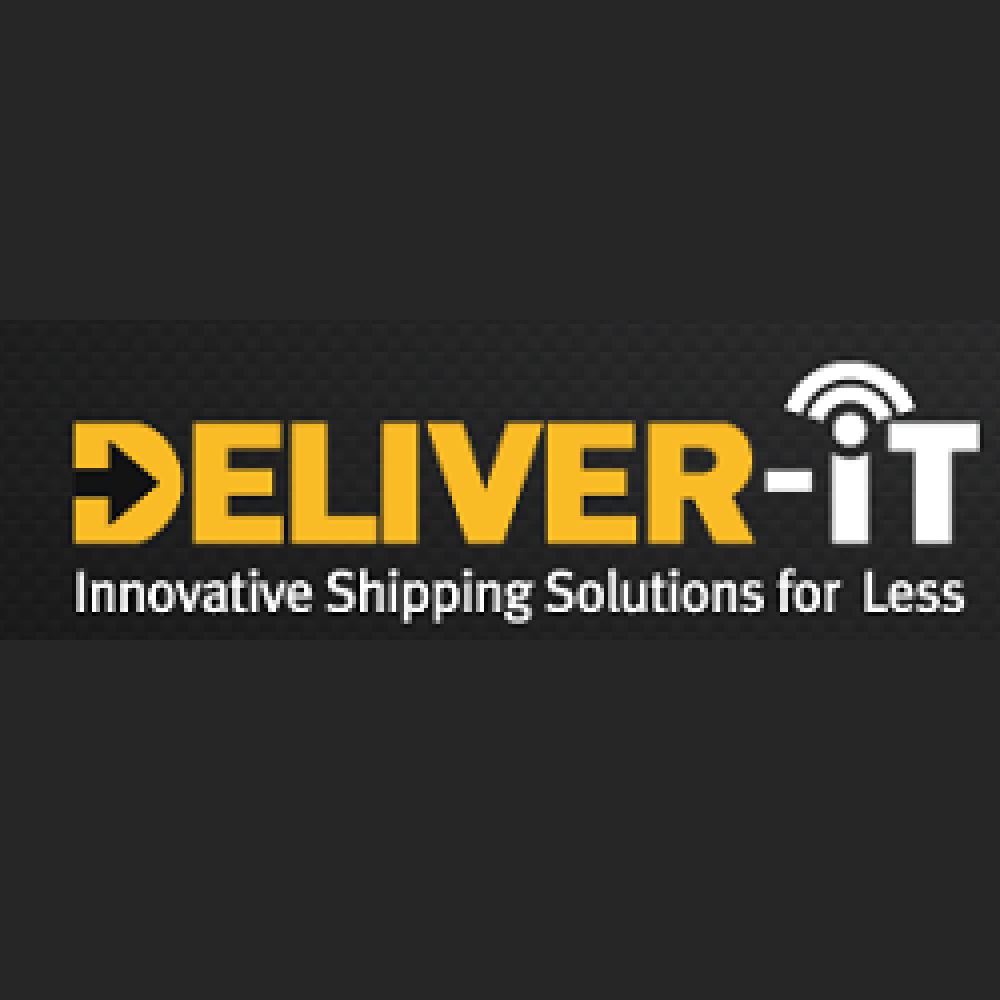 deliver-it-coupon-codes