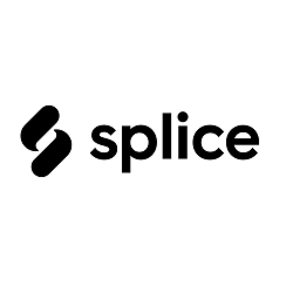 splice-coupon-codes