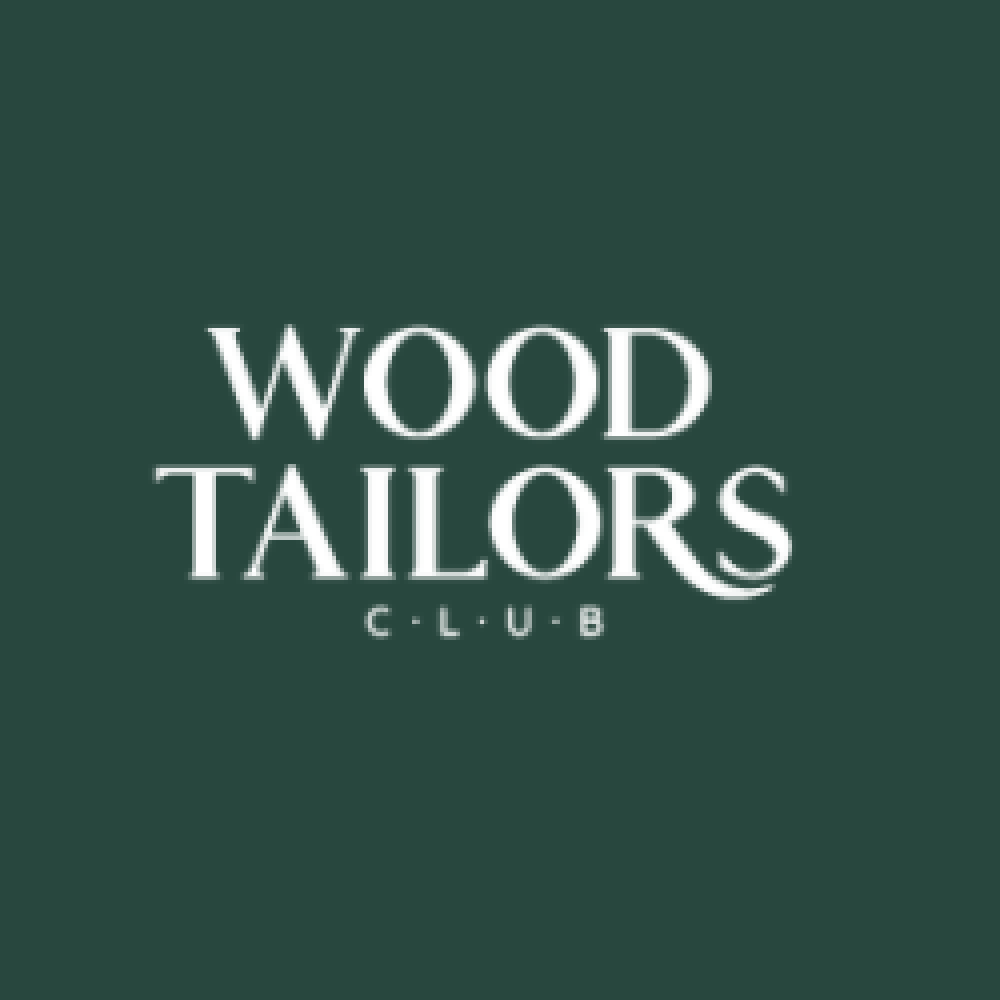 wood-tailors-coupon-codes
