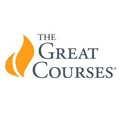 the-great-courses-coupon-codes