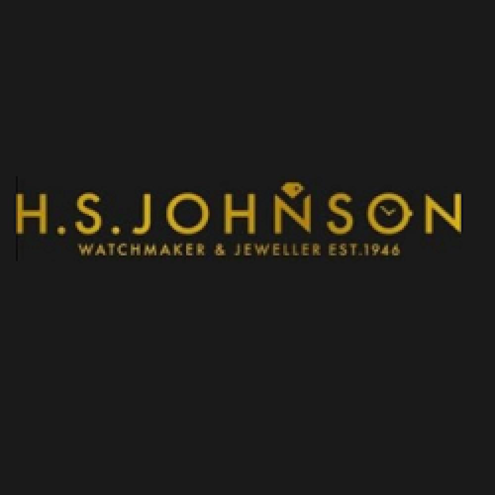 hs-johnson-coupon-codes