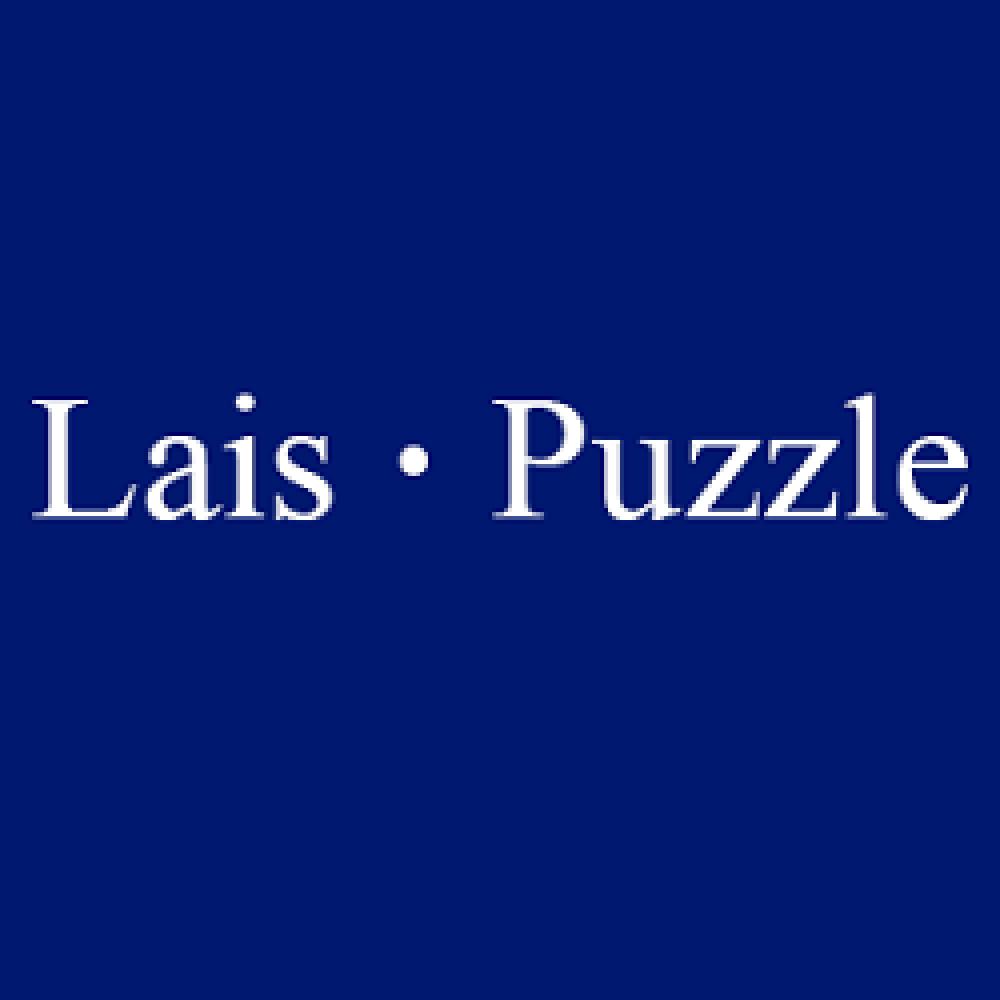 puzzle-lais-coupon-codes