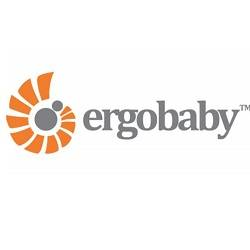ergobaby-coupon-codes
