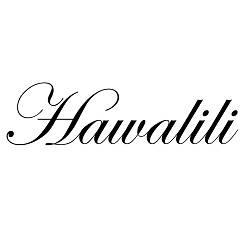 hawalili-coupon-codes