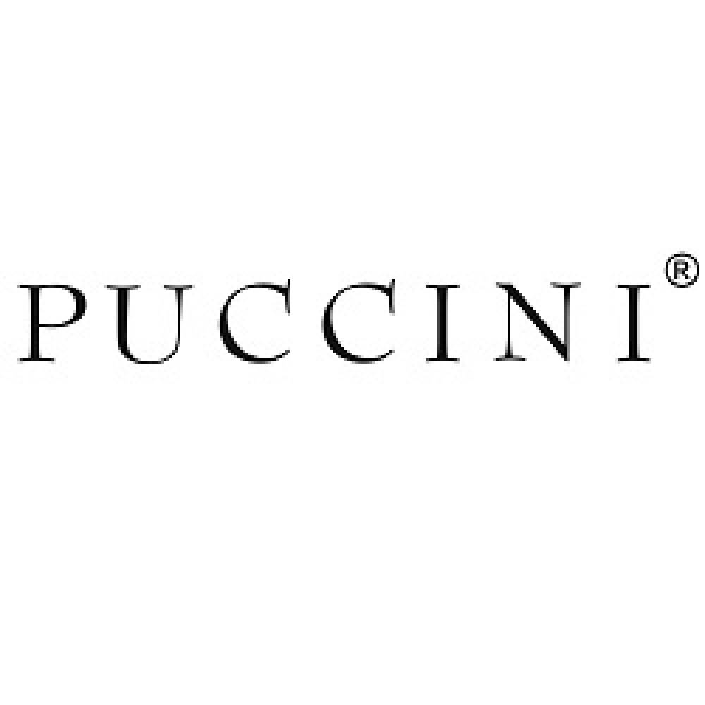 puccini-pl-coupon-codes