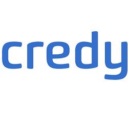 credy-coupon-codes