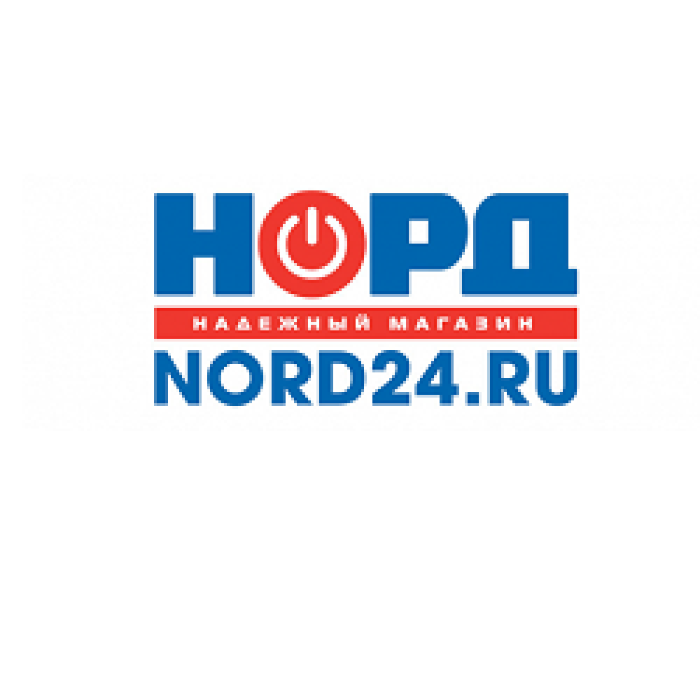 nord24-coupon-codes