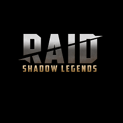 raid:-shadow-legends-coupon-codes