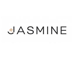 jasmine-ua-coupon-codes