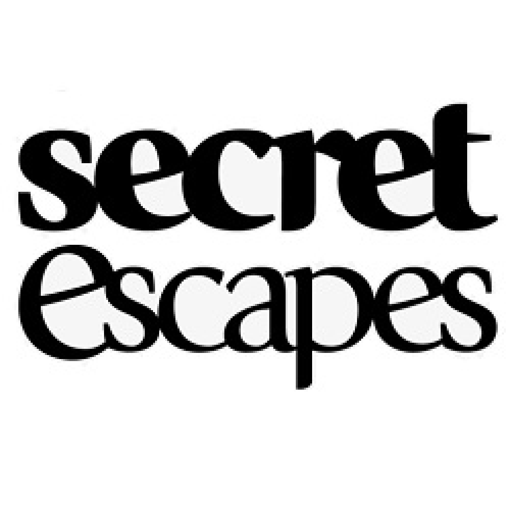 Secret Escapes DE