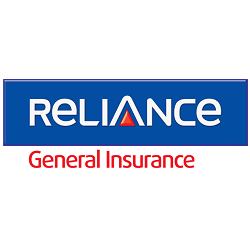 reliance-two-wheeler-insurance-coupon-codes