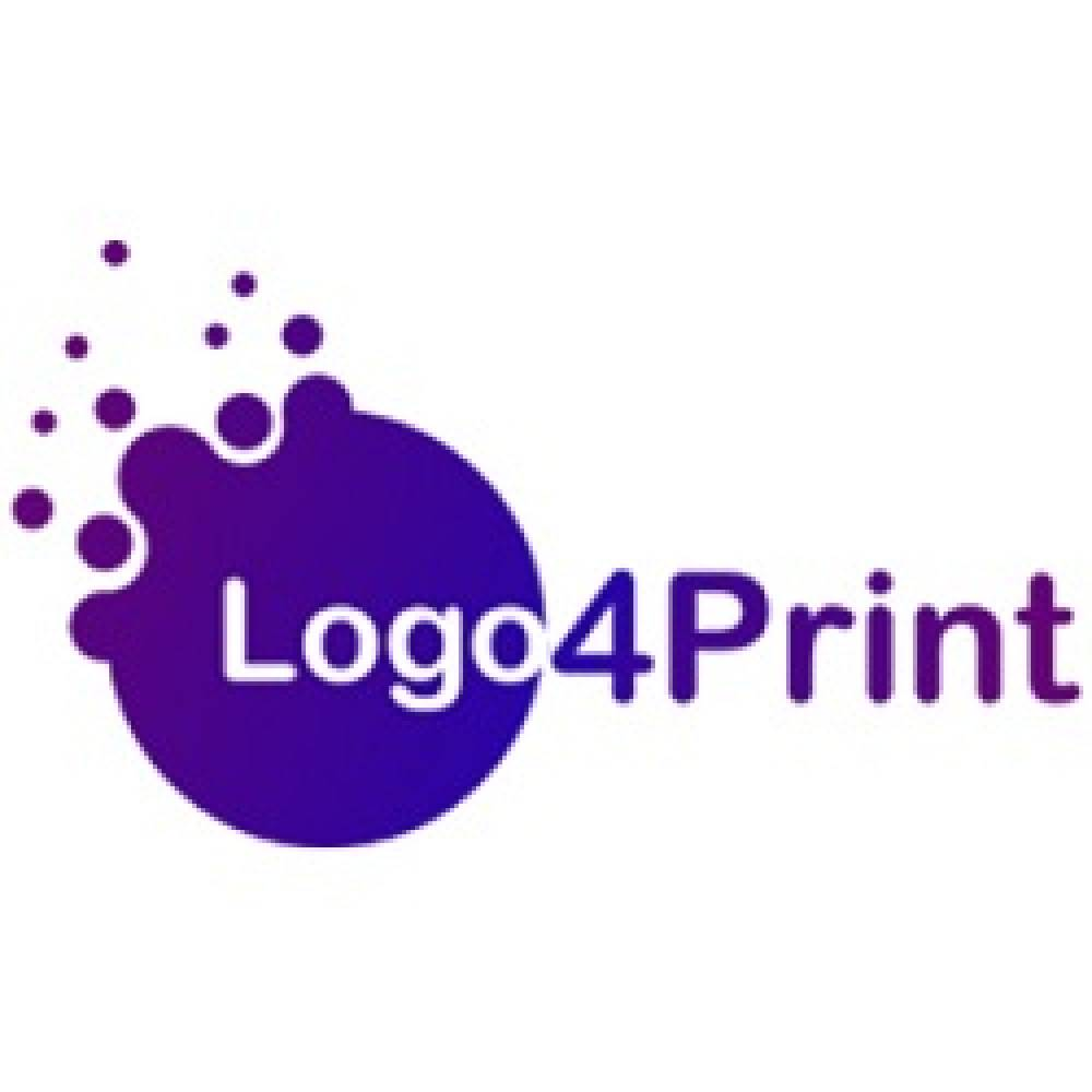 logo4print-coupon-codes