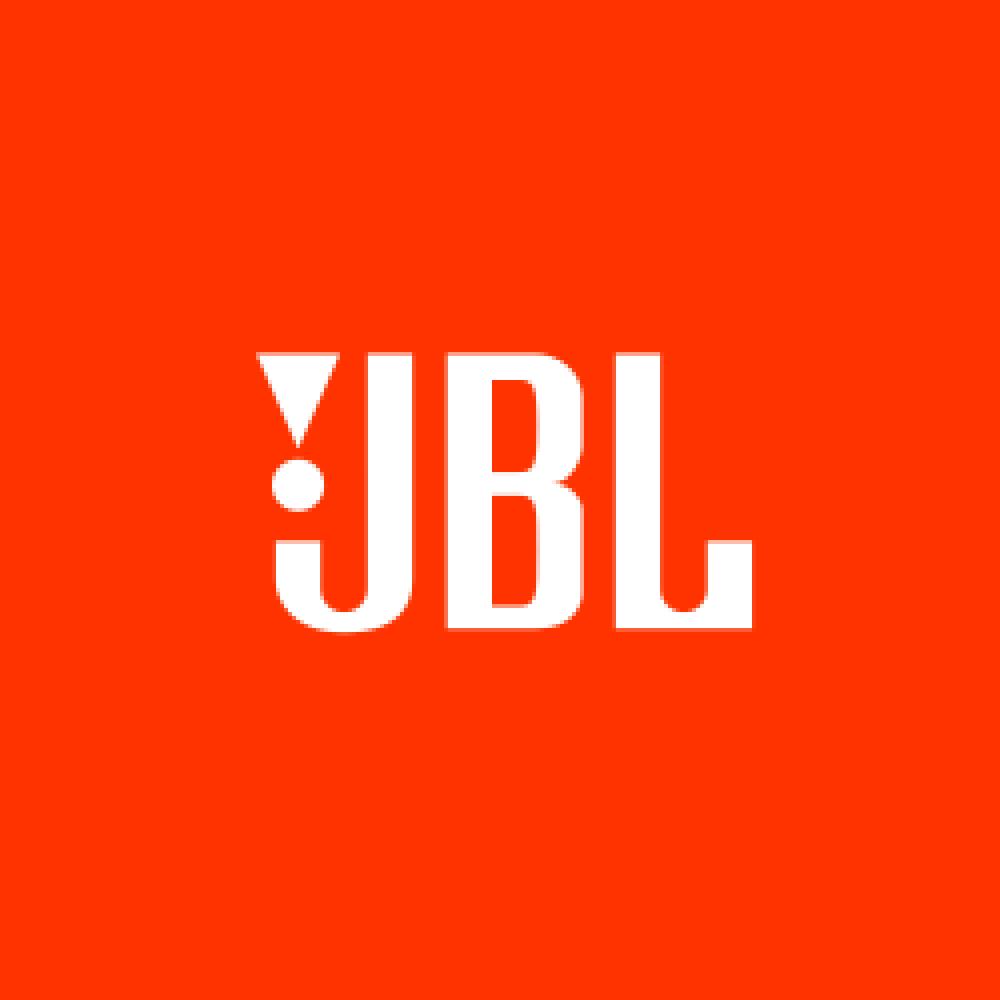 jbl-de-coupon-codes