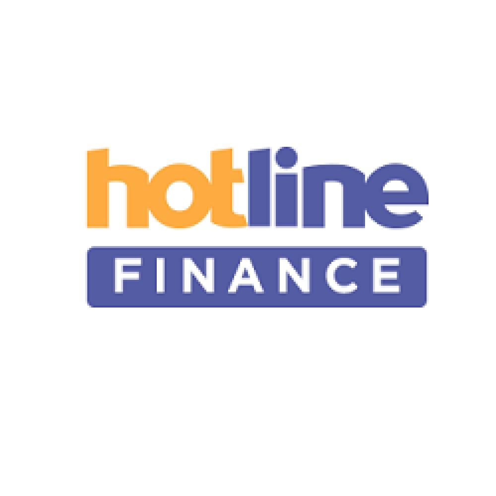 Hotline Finance