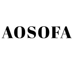 aosofa-coupon-codes