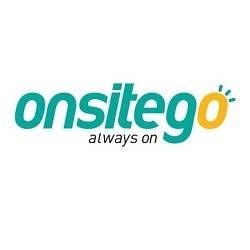 onsitego-coupon-codes