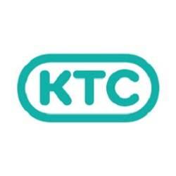 ktc-coupon-codes