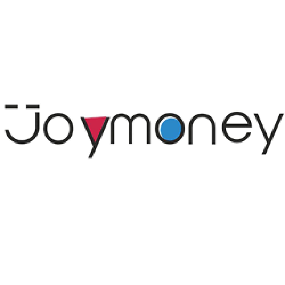 joymoney-coupon-codes