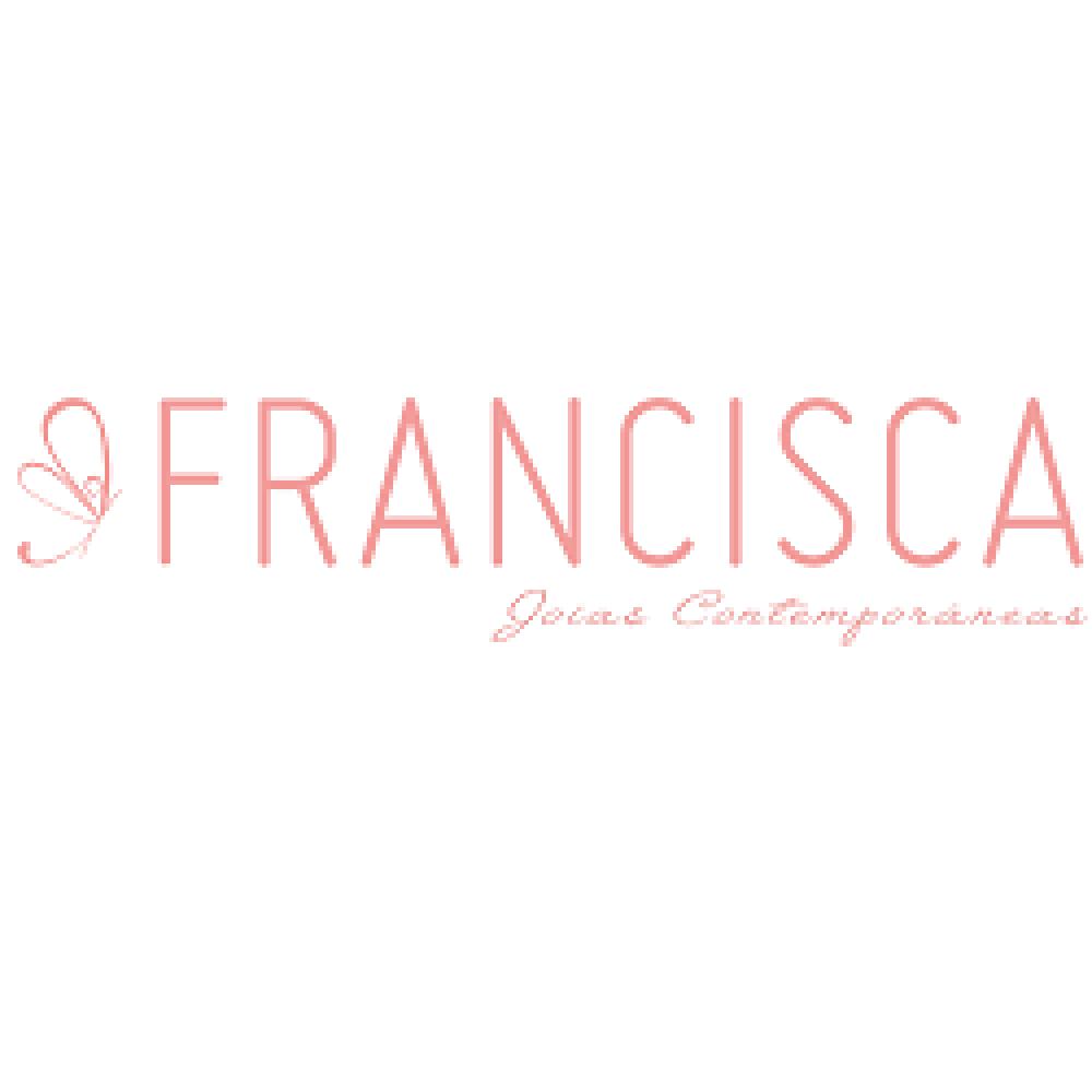 francisca-joias-coupon-codes