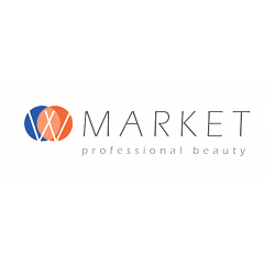 wmarket-ua-coupon-codes