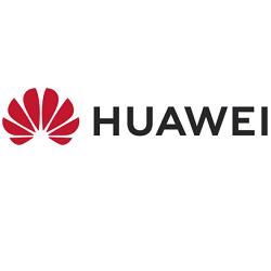 huawei-coupon-codes