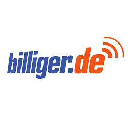 billiger-de-coupon-codes