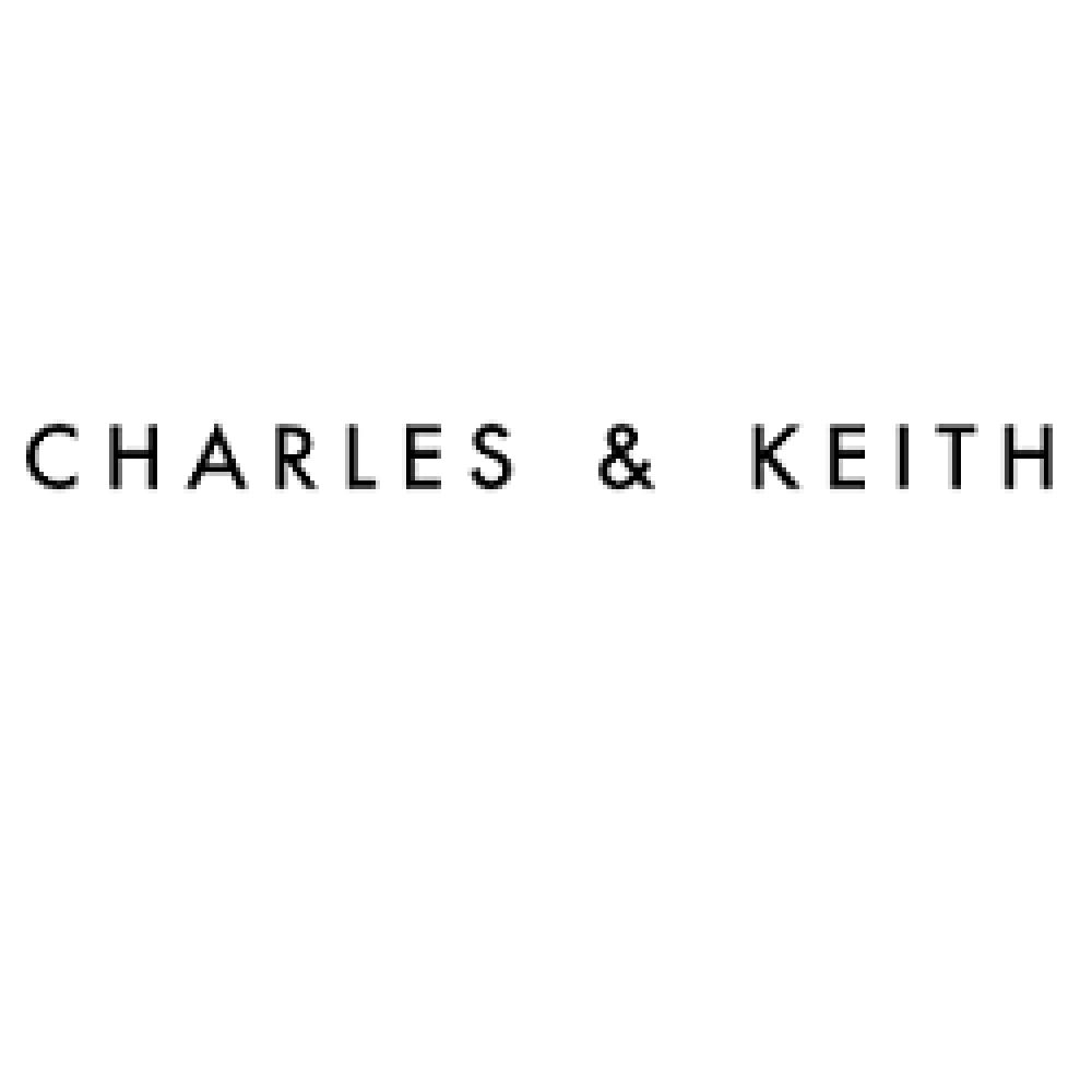 charles-&-keith-coupon-codes
