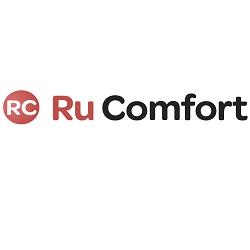 rucomfort-coupon-codes