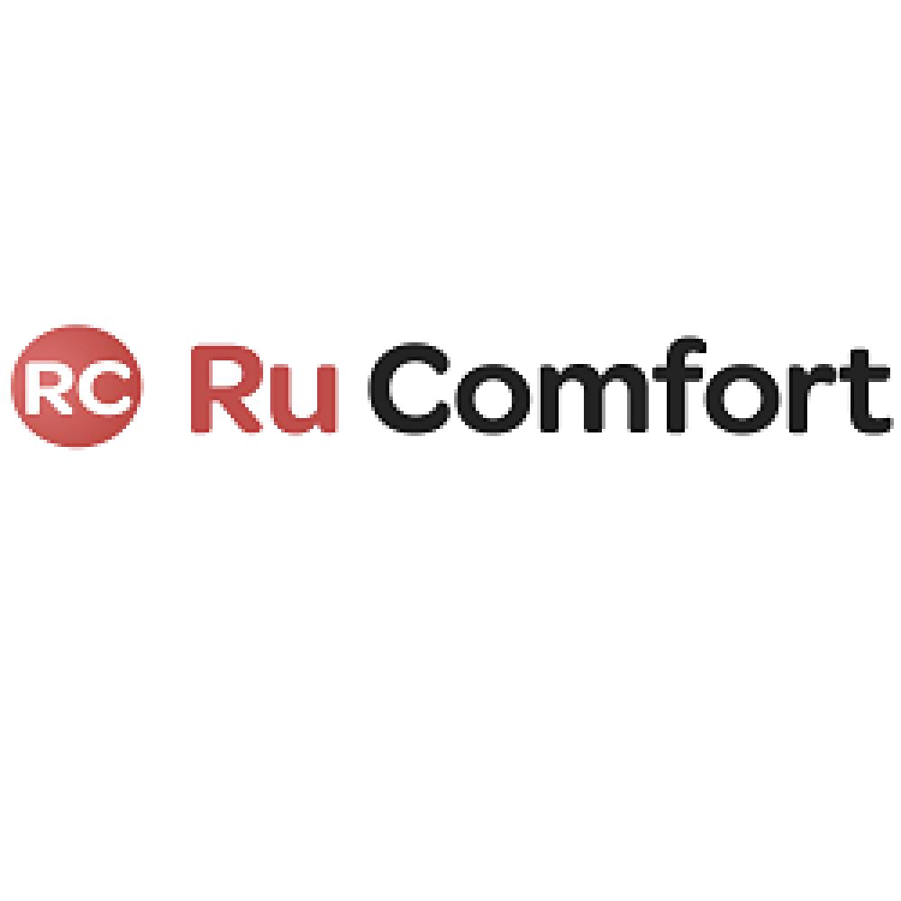 Rucomfort