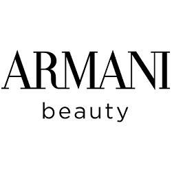 giorgio-armani-beauty-ru-coupon-codes