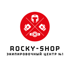 rocky-shop-coupon-codes