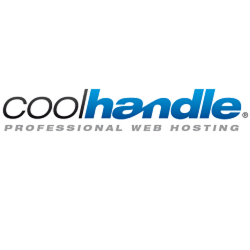 coolhandle-coupon-codes
