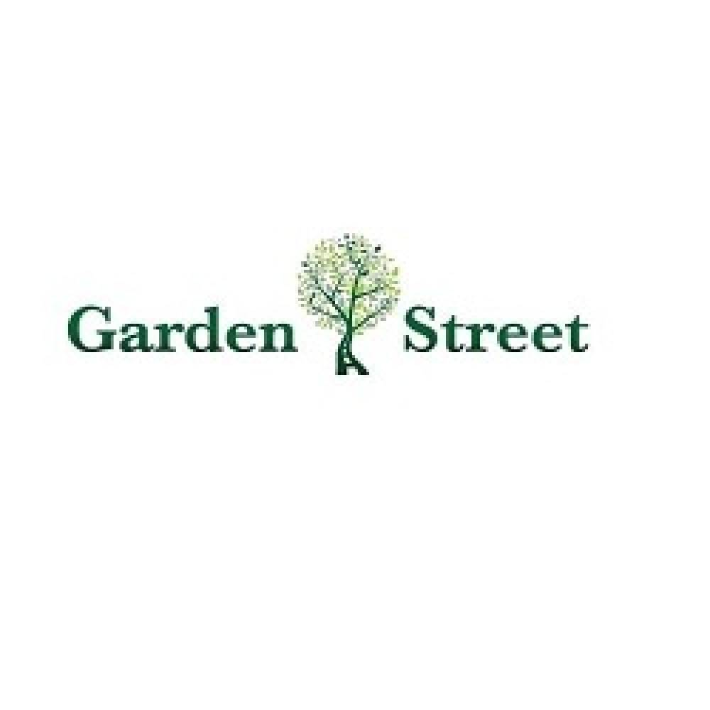 garden-street-coupon-codes