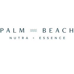 palm-beach-nutra-coupon-codes
