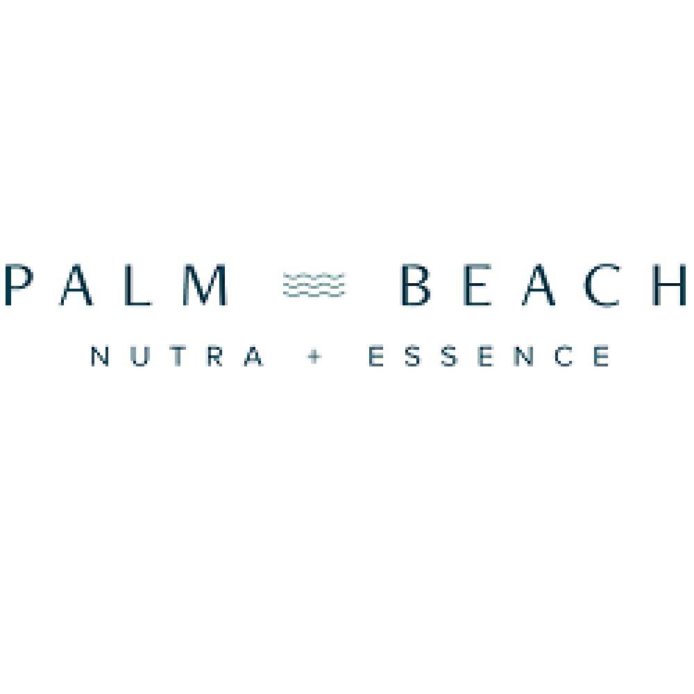 Palm Beach Nutra